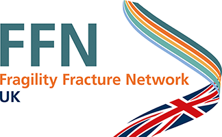 Fragility Fracture Network UK